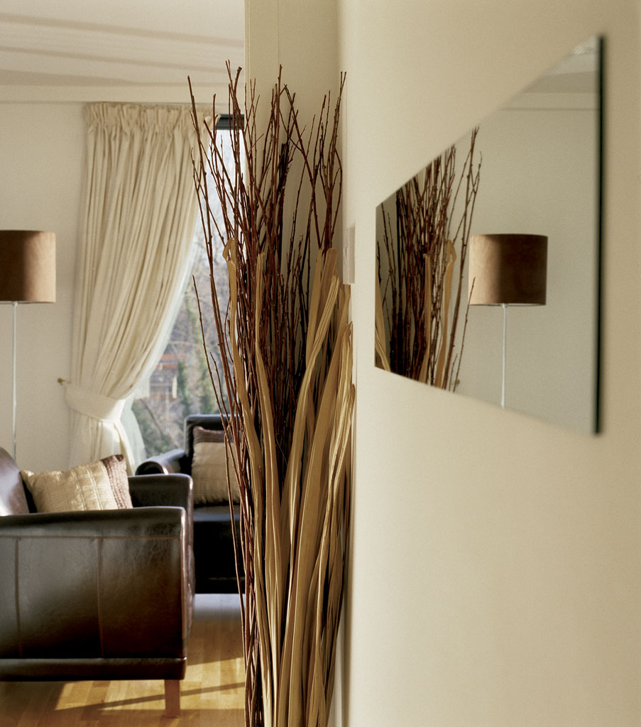 RKDesigns.ie_Apartment_Fairview_01