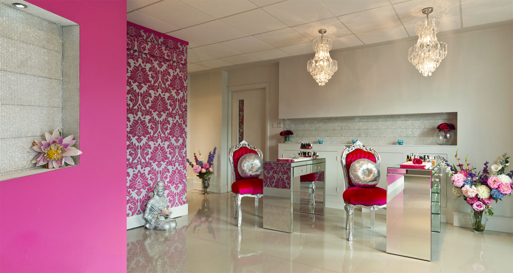 RKDesigns.ie_Cedars_Beauty_Clinic_Dundrum_02