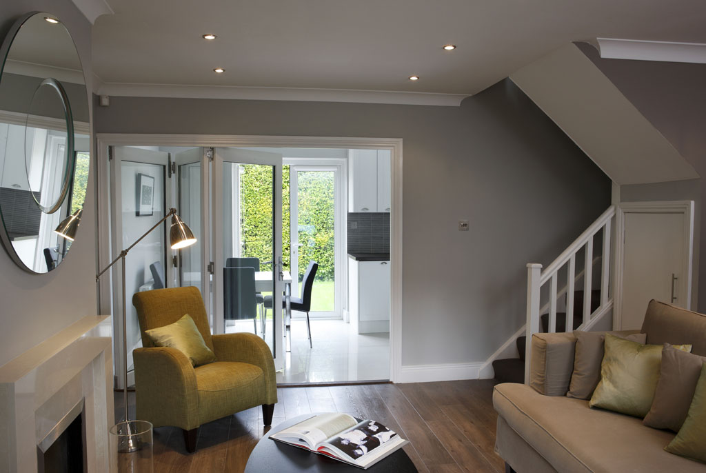 RKDesigns.ie_House_Ballsbridge_01