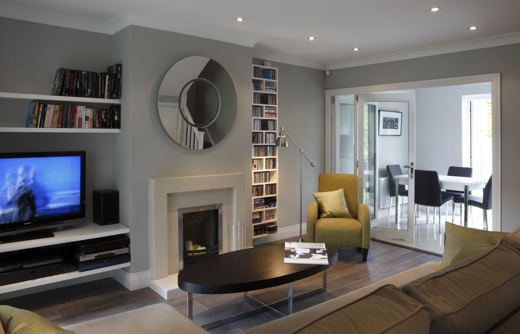 RKDesigns.ie_House_Ballsbridge_02