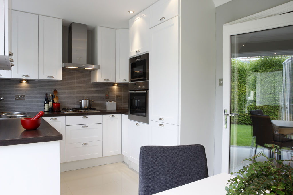 RKDesigns.ie_House_Ballsbridge_05