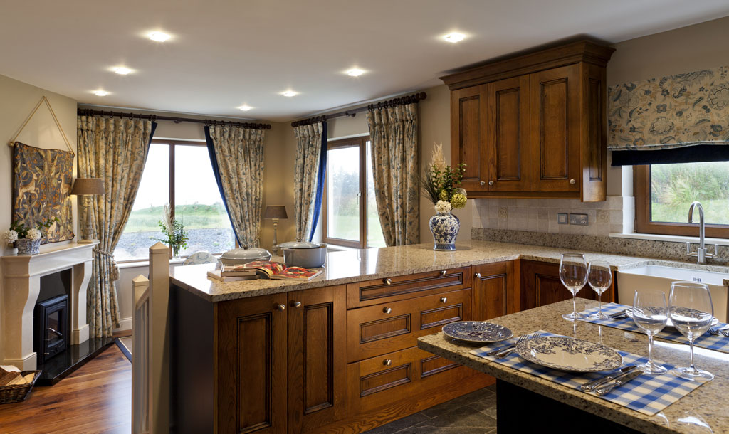 RKDesigns.ie_House_Waterville_01