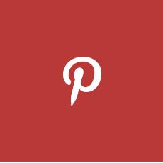 RK Designs Blog & Press - Pinterest