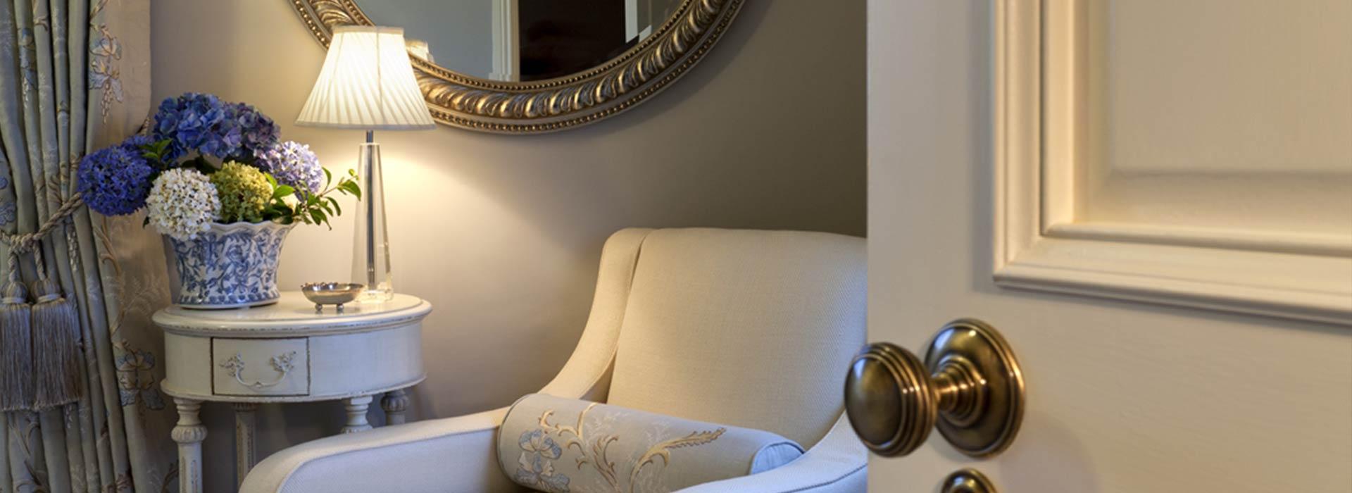 Interior House Designs Ireland And Home Design