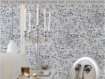 Interior Design Blog The White Book Whos Who Of Interiors